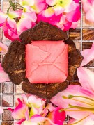 Yuzu Blossoms Hinoki Luxury Soap