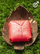 Handmade Passionate Kisses Soap